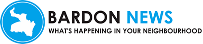 Bardon News