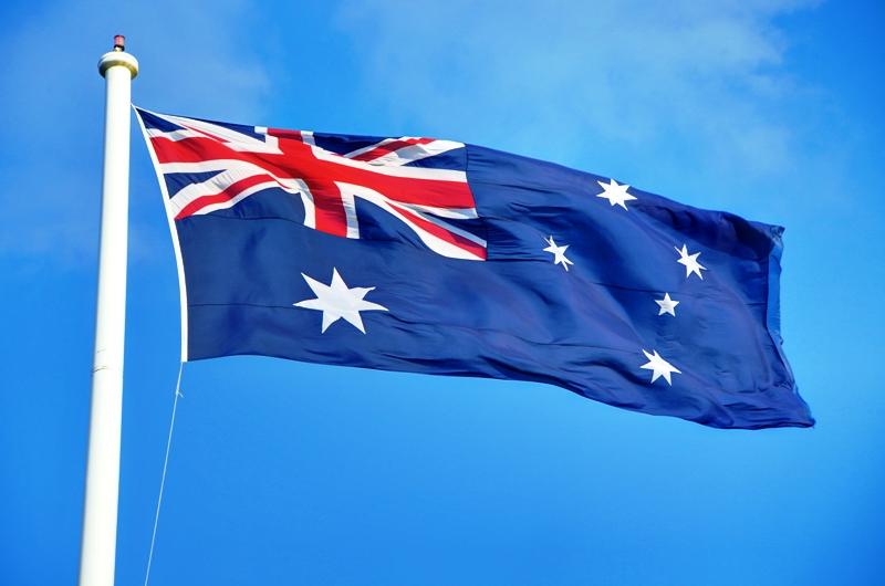 Two Bardon Women Are 2020 Order of Australia Honorees URL: bardon-women-order-of-australia-honorees