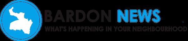 Bardon News